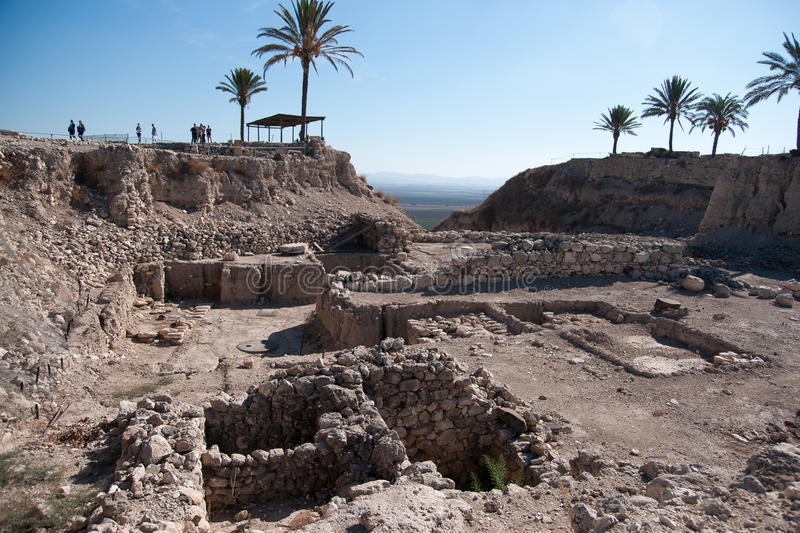 Download Archaeology excavations stock image. Image of ruins, national - 36238973