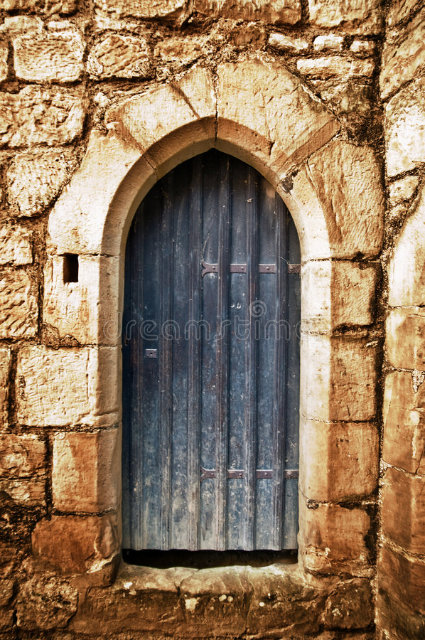 Download Arched door stock photo. Image of architecture holy church - 6913470 & Arched door stock photo. Image of architecture holy church - 6913470
