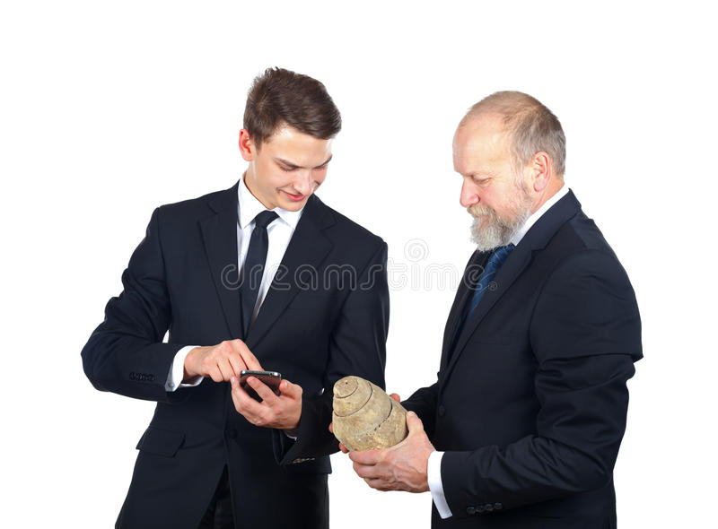 Download Archeology Staff Stock Photos - Image: 38174423