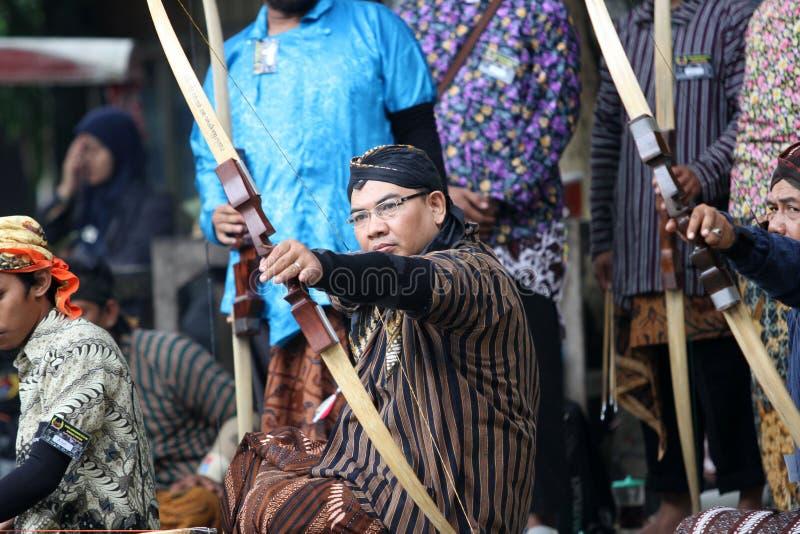 archers images libres de droits