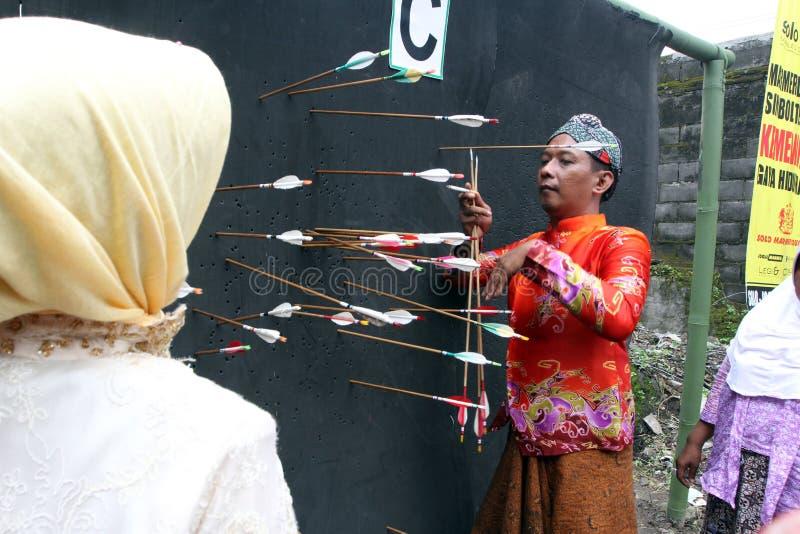 archers images stock