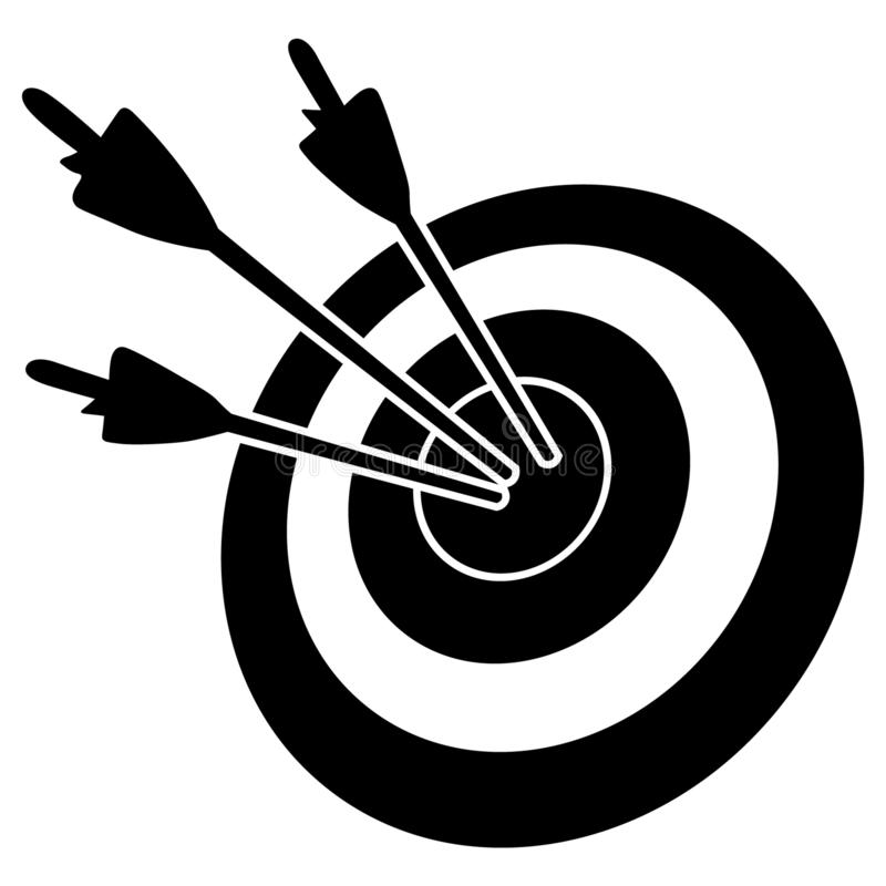 Archery Stock Illustrations – 16,400 Archery Stock ...