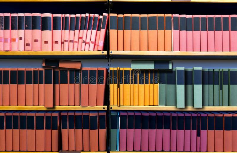 archief stock afbeeldingen