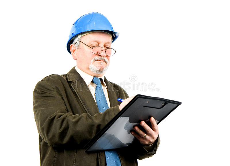 Download Architect stock photo. Image of occupation, architecture - 13185034