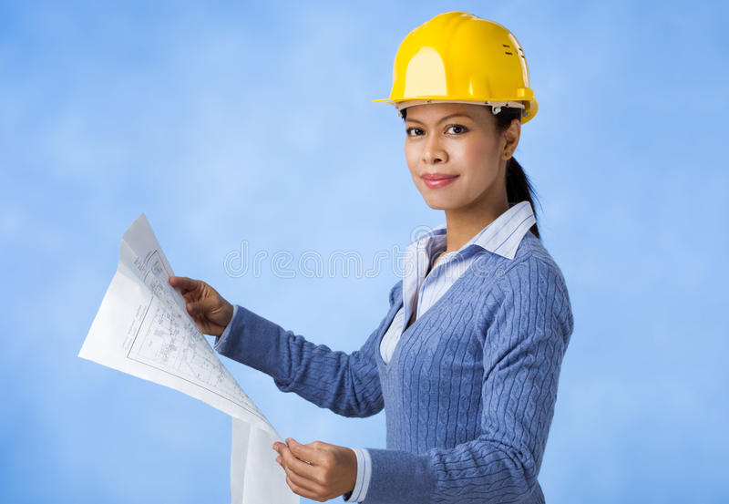 Download Architect stock photo. Image of business, engineer, corporate - 13936674