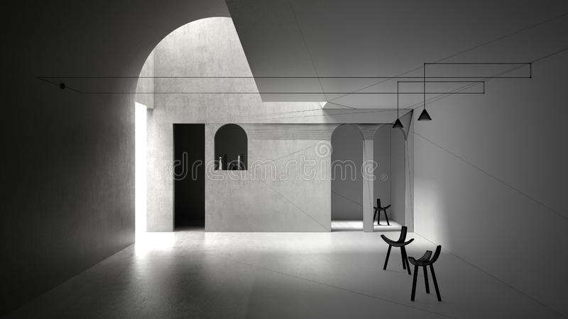 Interior Lounge Images - Download 55,899 Royalty Free ...