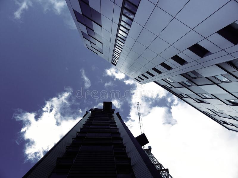 Architectural, Design, Architecture royalty free stock photography