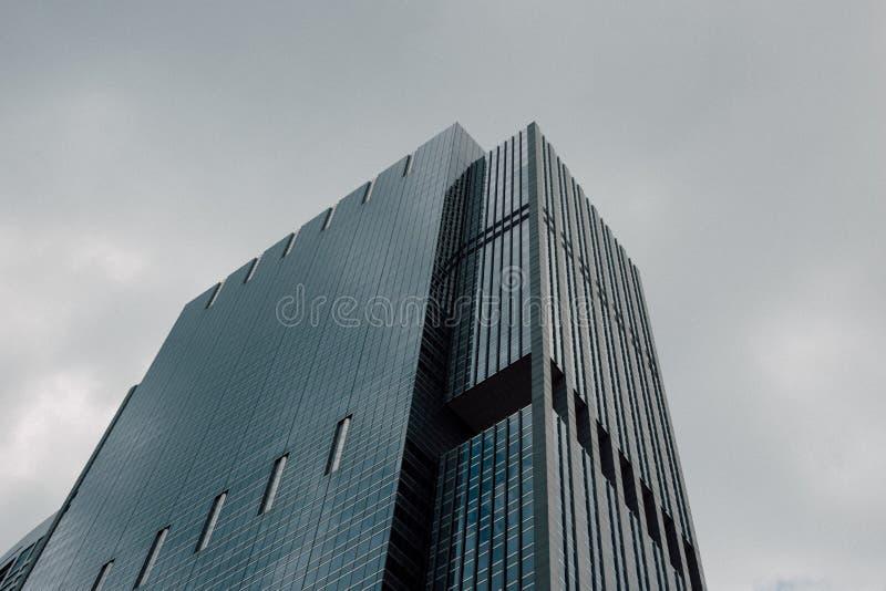 Architectural, Design, Architecture, Building stock photo