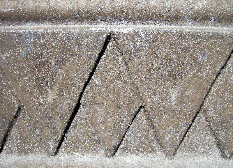 Download Architectural Detail 1 stock image. Image of grunge, angles - 10659