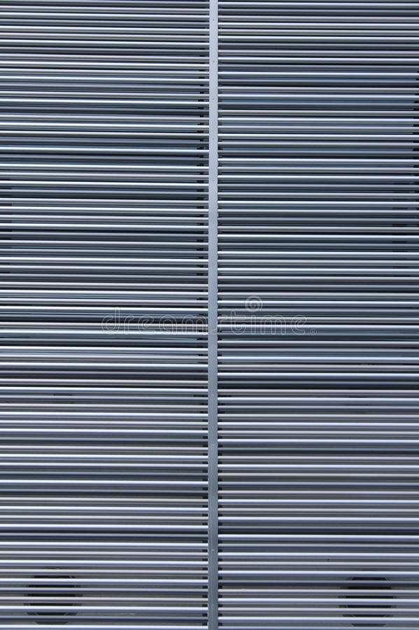 Download Architectural detail stock image. Image of regularity - 13001103