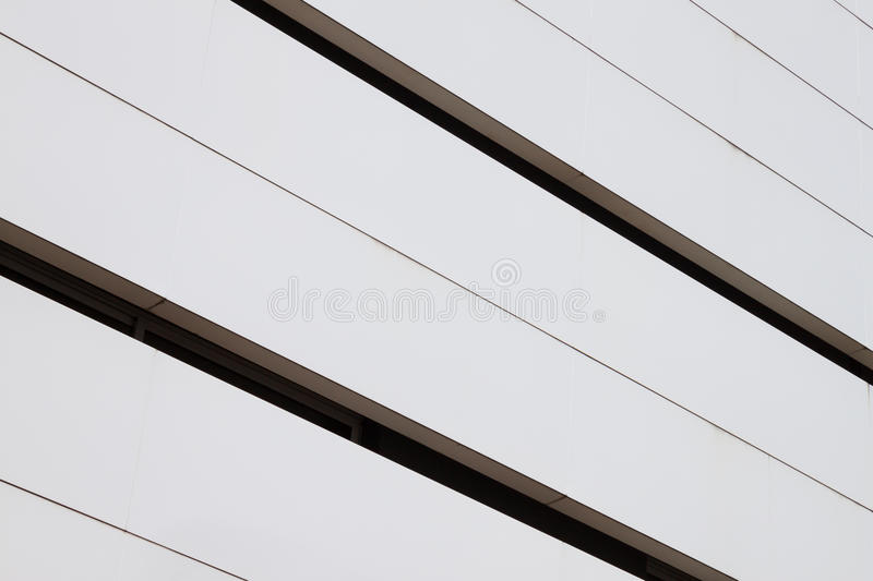 Download Architectural Detail Of A Modern Building Stock Photo - Image: 32744520