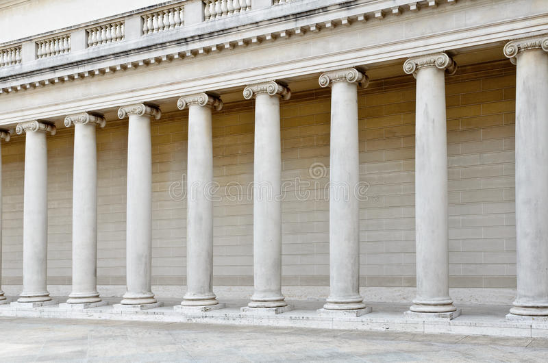 Download Architectural Details Royalty Free Stock Photos - Image: 23520078