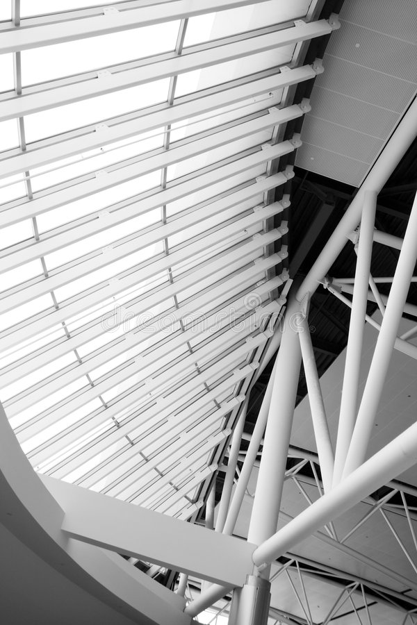 Download Architectural details stock photo. Image of details, terminal - 3197584