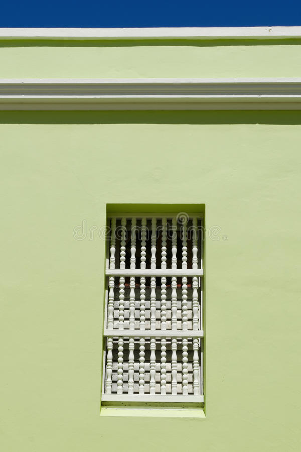 Download Architectural Details In San Juan, Puerto Rico Stock Image - Image: 23676691