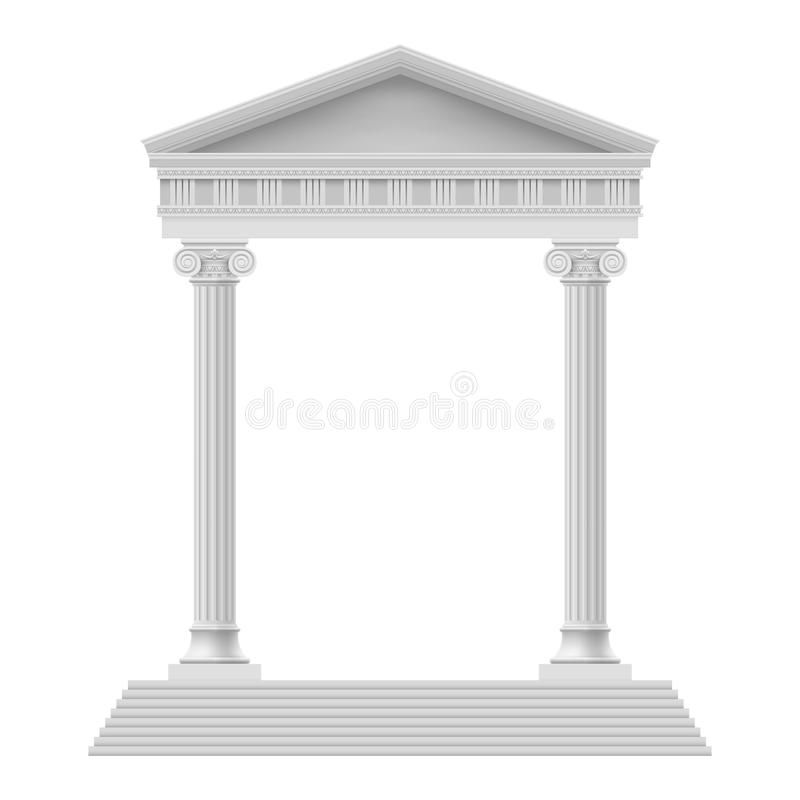 Download Architectural Element Stock Photos - Image: 26572103