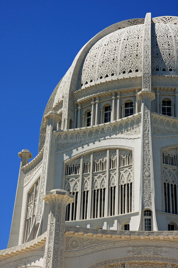 Architectural Wonder, with detail stock images