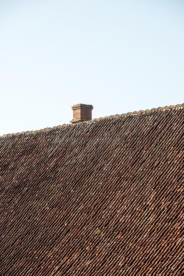 Download Architecturale Details Van Oud Stadscentrum In Riga, Letland Stock Foto - Afbeelding bestaande uit kanaal, cityscape: 54077934