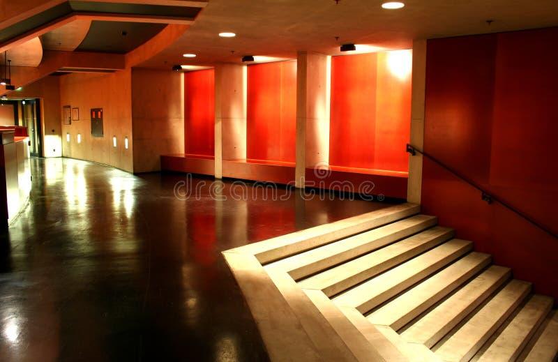 Download Architecture image stock. Image du exposition, fléau, hôtel - 2144833