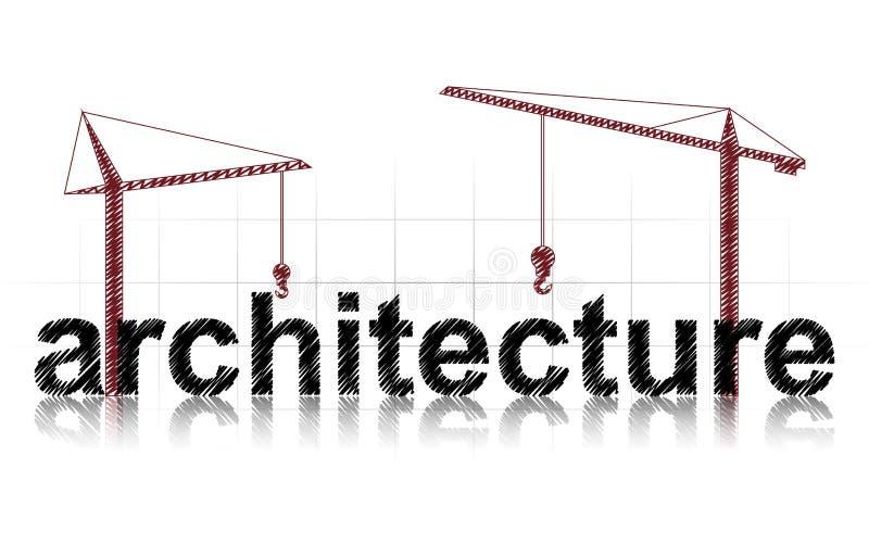 Download Architecture stock vector. Illustration of hook, development - 24338726