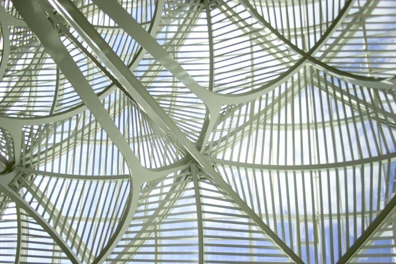 Architecture stock photos