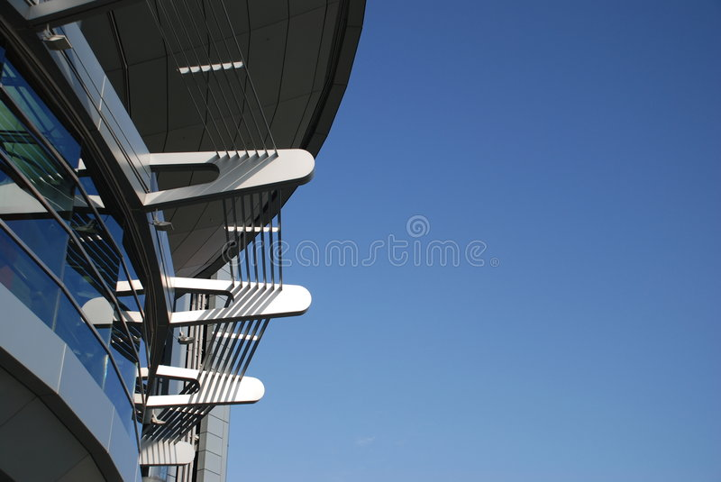 Architecture royalty free stock images