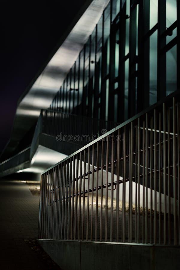 Download Architecture abstraite image stock. Image du vide, extérieur - 56485319