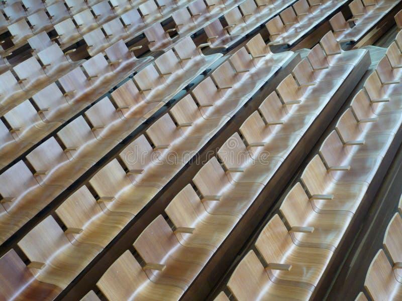 Architecture, Arena, Auditorium stock photos