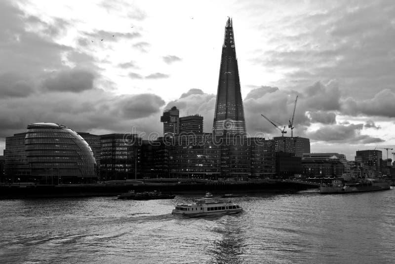 Architecture, Black-and-white, Boat Free Public Domain Cc0 Image