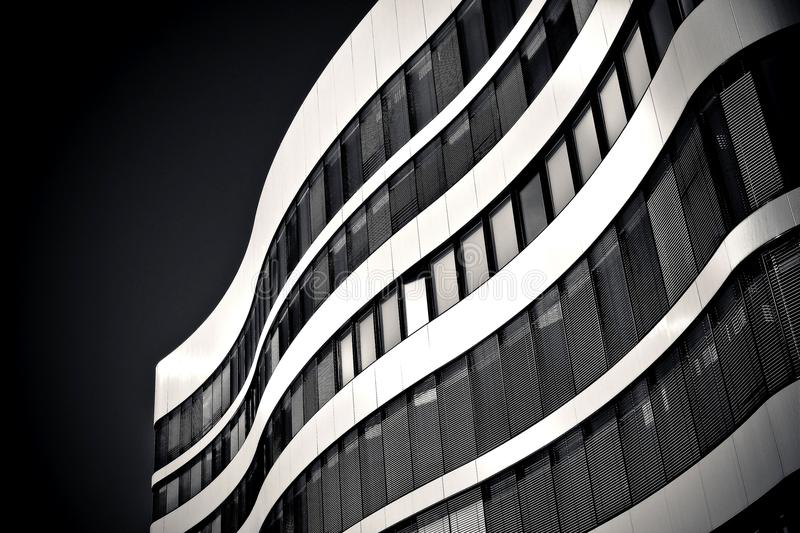 Architecture, Black-and-white, Building stock images