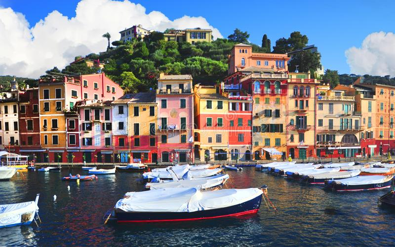 Architecture, Boats, Buildings, Canal royalty free stock photos