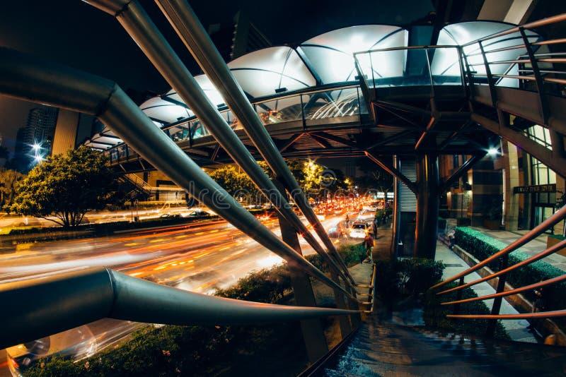 Architecture, Bridge, Cars stock photos