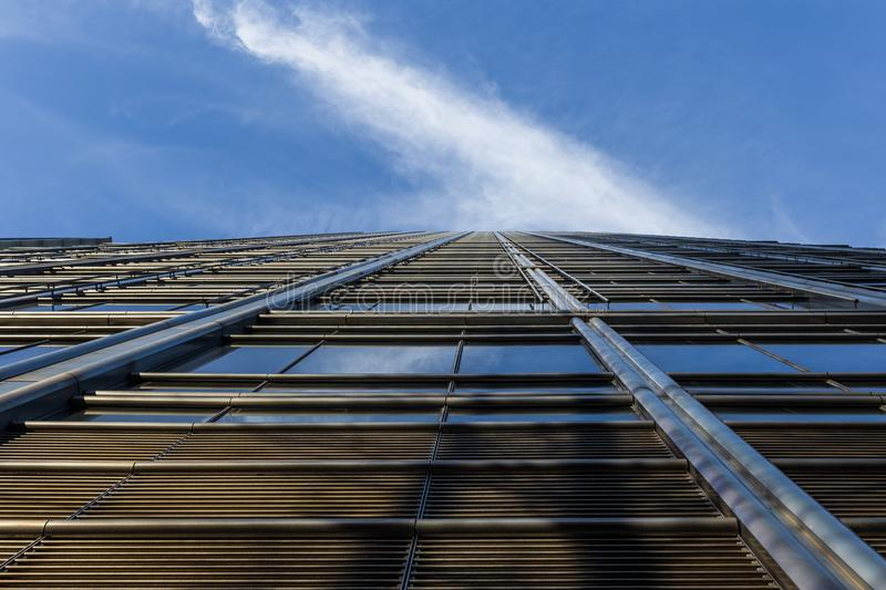 Architecture, Building, Canary royalty free stock images