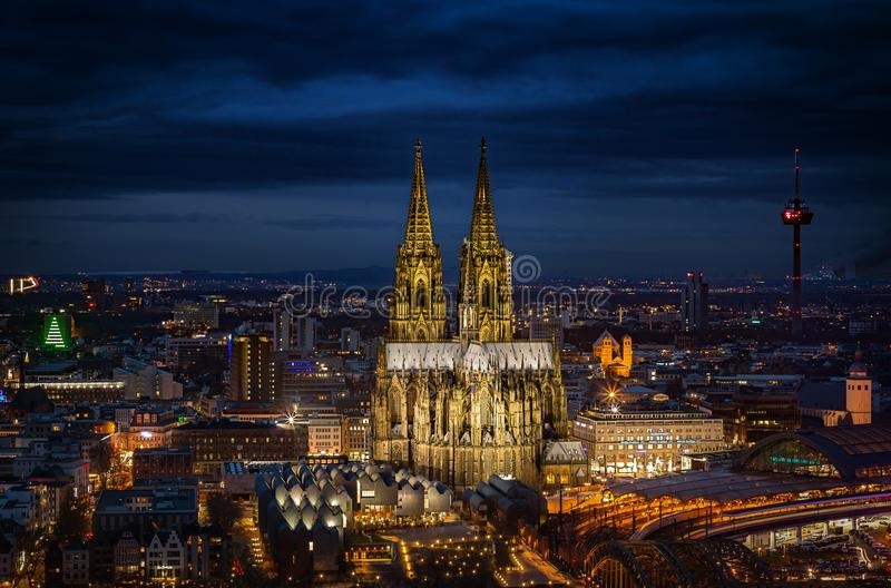 Architecture, Buildings, Cathedral stock photos