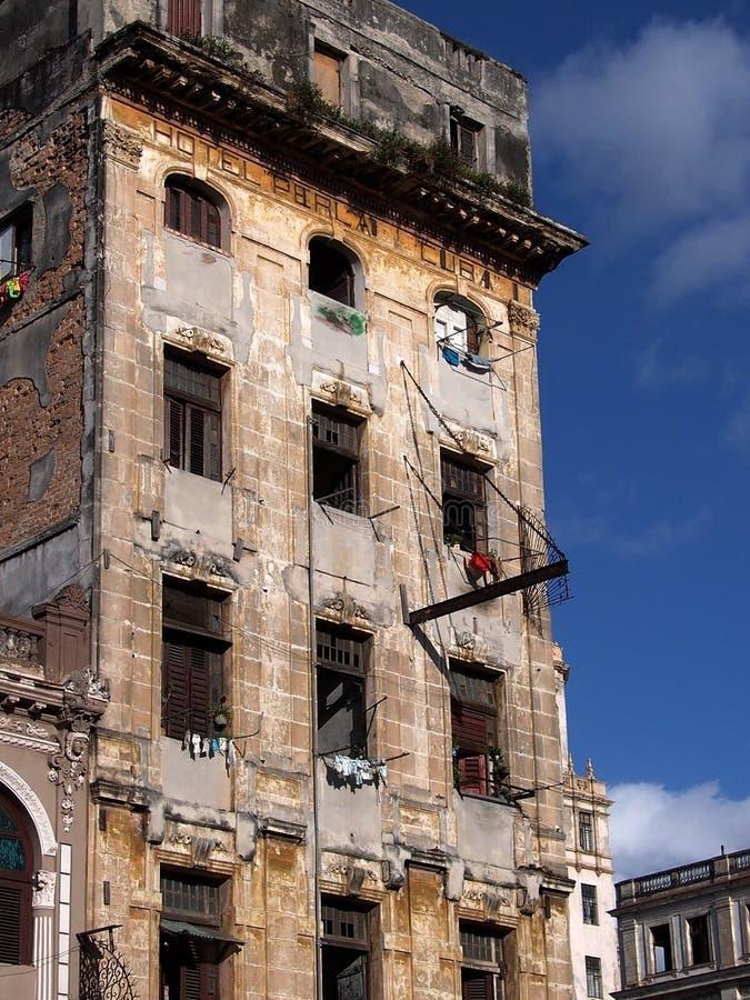 Download Architecture Of Cuba stock photo. Image of windows, brick - 39505076