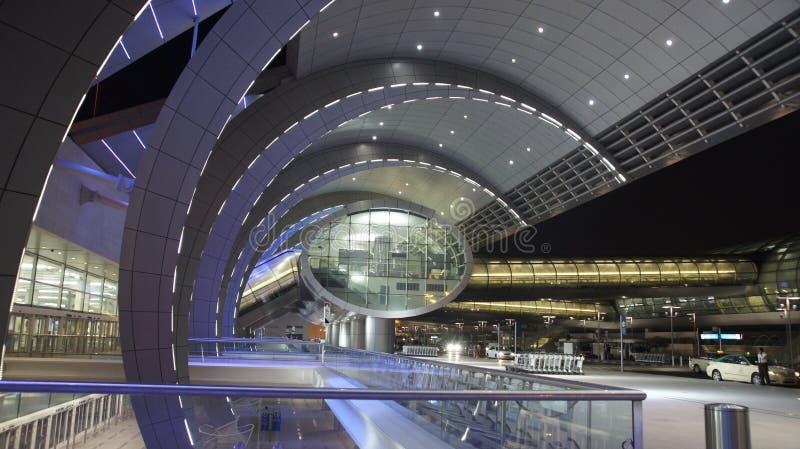 Architecture d'âge d'espace images libres de droits