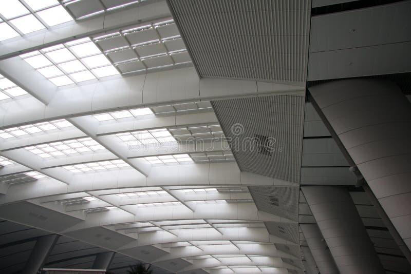 Architecture detail beijing