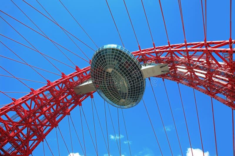 Download Architecture Detail Of Bridge Stock Photo - Image: 10834172