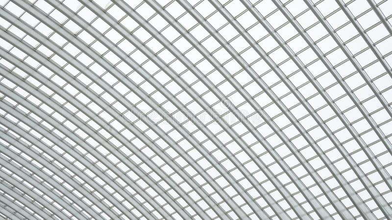 Architecture Detail stock photos