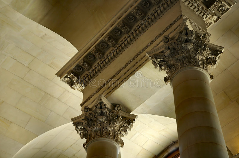 Download Architecture details stock image. Image of sculpture, historic - 181997