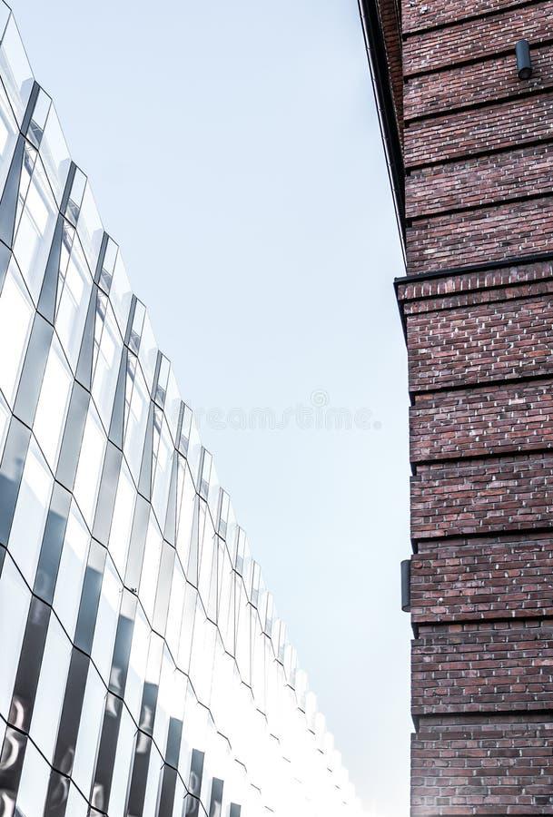 architecture en Europe images libres de droits