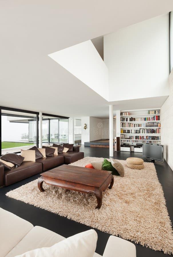 Best Interieur Villa Moderne Photos - lalawgroup.us - lalawgroup.us