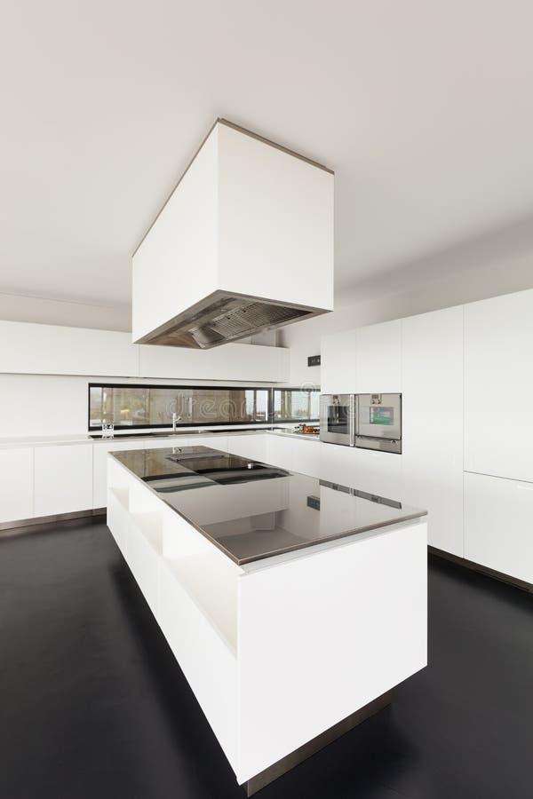Download Architecture, Interior Of A Modern Villa Stock Photo - Image: 37959696