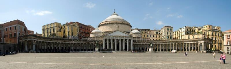 Architecture italienne photographie stock libre de droits