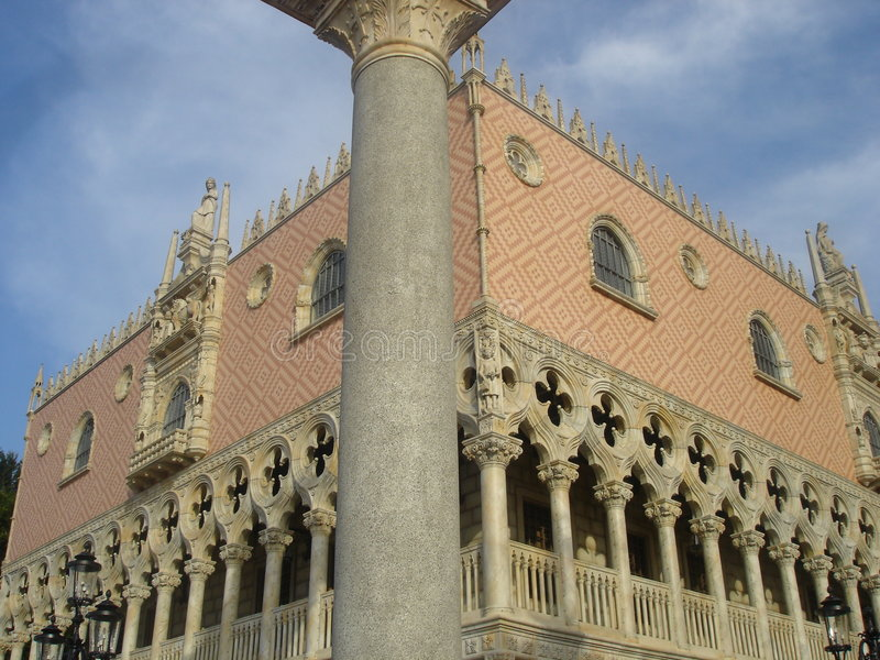 Download Architecture In Italy Royalty Free Stock Photos - Image: 181558
