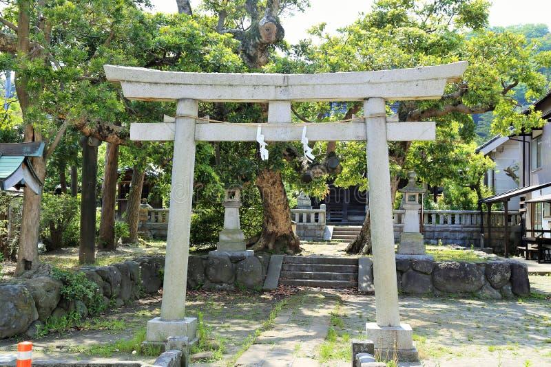 Traditionelle japanische architektur bad langensalza 017 for Traditionelle japanische architektur
