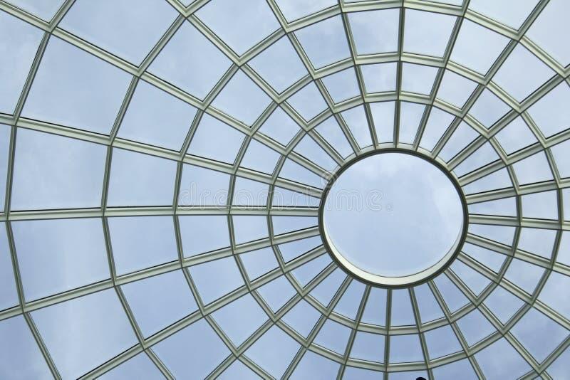 Download Architecture moderne image stock. Image du construction - 2141151