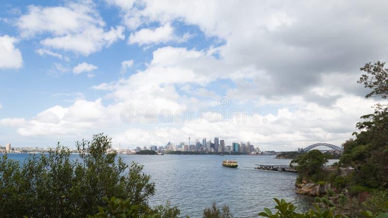 Download Architecture Moderne De Sydney Image stock éditorial - Image du port, facilement: 77153684