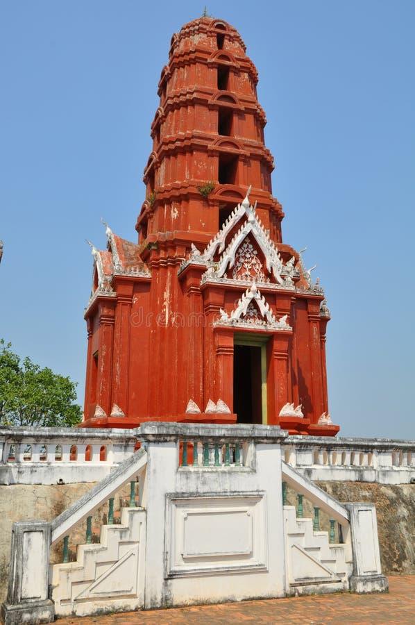 Architecture religieuse asiatique images stock