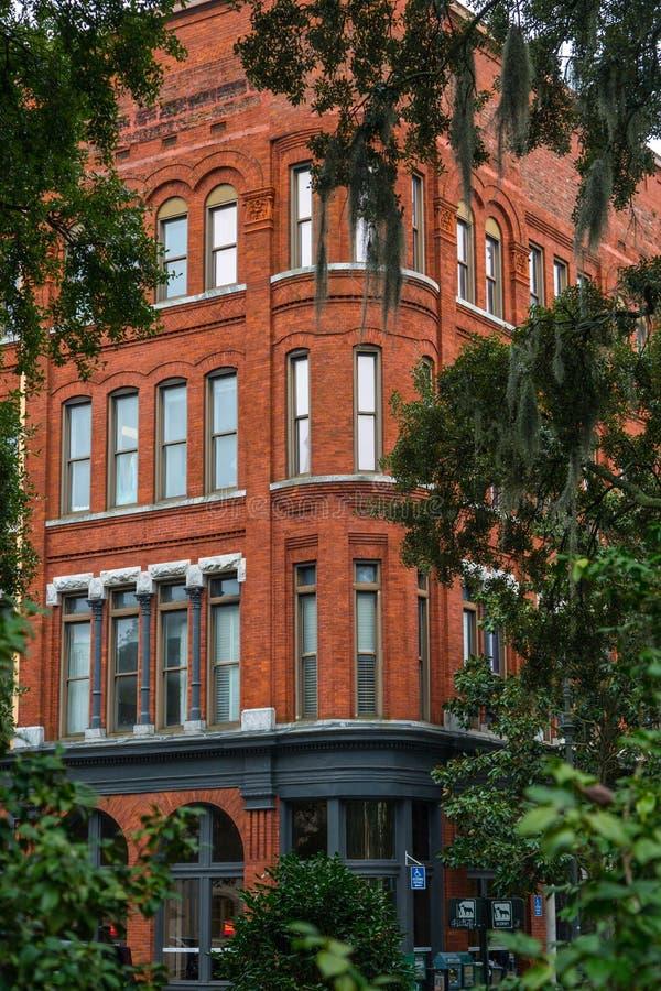 Savannah Georgia Images - Download 4,373 Royalty Free ...