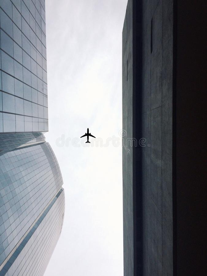 Architecture royalty free stock photos